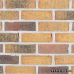 # # Клинкерный кирпич Feldhaus Klinker — 684 и 685 ручная формовка