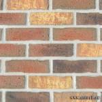 # # Клинкерный кирпич Feldhaus Klinker — 685 и 686 ручная формовка