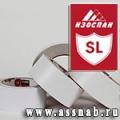 Изоспан SL - бутил-каучуковая соединительная лента