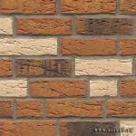 Клинкерная плитка Feldhaus Klinker - 684 и 691 ручная формовка
