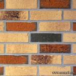 Клинкерная плитка Feldhaus Klinker - 688-70% - 687-30% ручной формовки