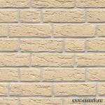 Клинкерная плитка Feldhaus Klinker - 691 sintra perla ручная формовка