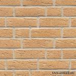 Клинкерная плитка Feldhaus Klinker - 688 sintra sabioso без угля - ручная формовка