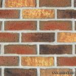 Клинкерная плитка Feldhaus Klinker - 685 и 686 ручная формовка