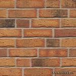 Клинкерная плитка Feldhaus Klinker - 684 sintra nolani ocasa ручная формовка