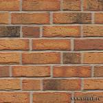 # # Клинкерный кирпич Feldhaus Klinker — 684 sintra nolani ocasa, ручная формовка